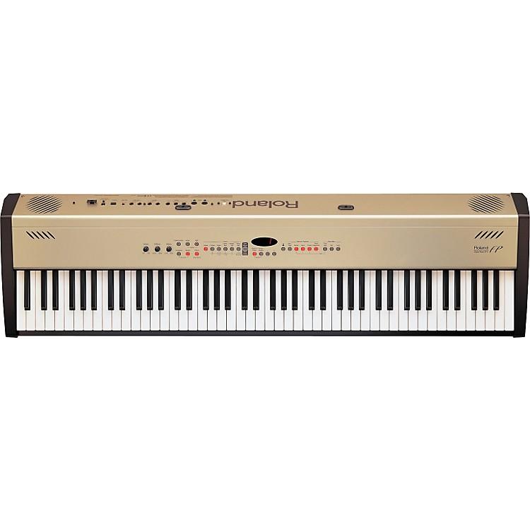 RolandFP-5 Digital Piano