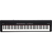 Roland FP-50 Digital Piano Black