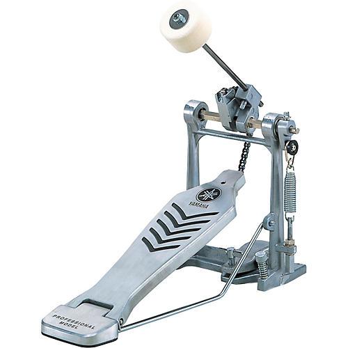 Yamaha FP-7210 Single Foot Pedal