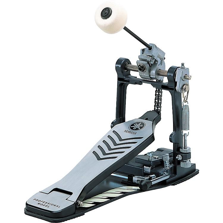 YamahaFP9310 Single Foot Pedal