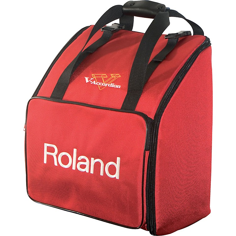Roland FR-1 V-Accordion Bag