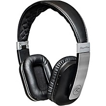Floyd Rose FR-36BK Bluetooth Headphone