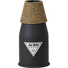 Jo-Ral FR-P French Horn Practice Mute