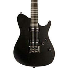 Ibanez FR Prestige Uppercut FR6UCS 6 string Electric Guitar