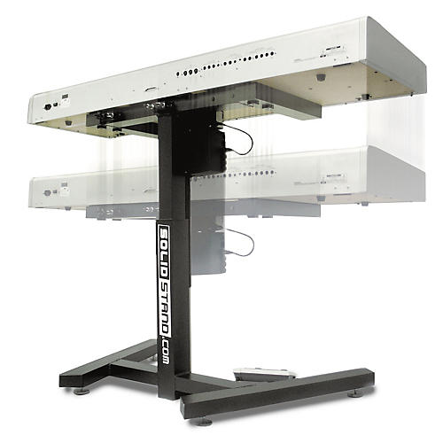 Solidstand FREEDOM KEYBOARD STAND