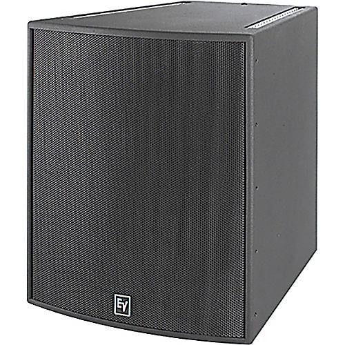 Electro-Voice FRX+ 640