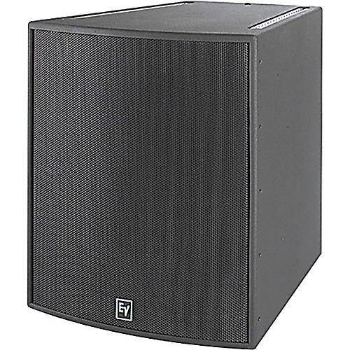 Electro-Voice FRX+ 660