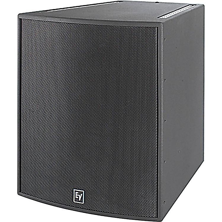 Electro-VoiceFRX+ 660