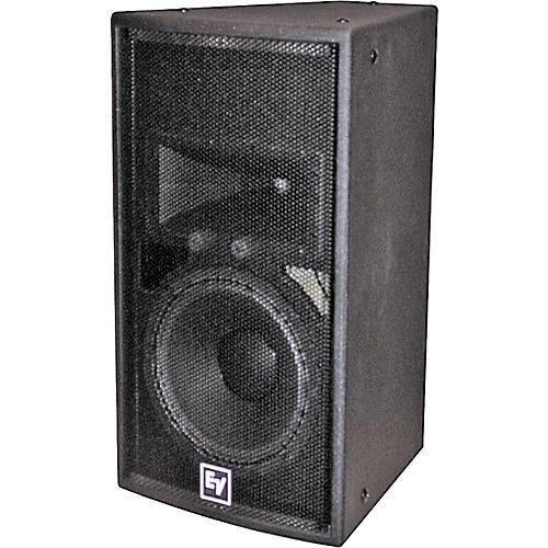 Electro-Voice FRi 122/85