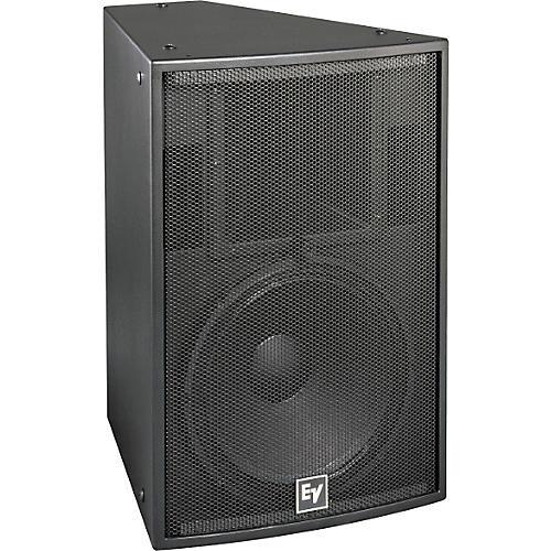 Electro-Voice FRi+ 152/66