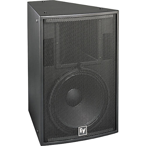 Electro-Voice FRi+ 152/94