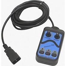 American DJ FS-700 Controller for ADJ Fog Storm 700 Fog Machine