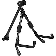 FretRest by Proline FS100A Folding Acoustic Guitar A-Frame Stand