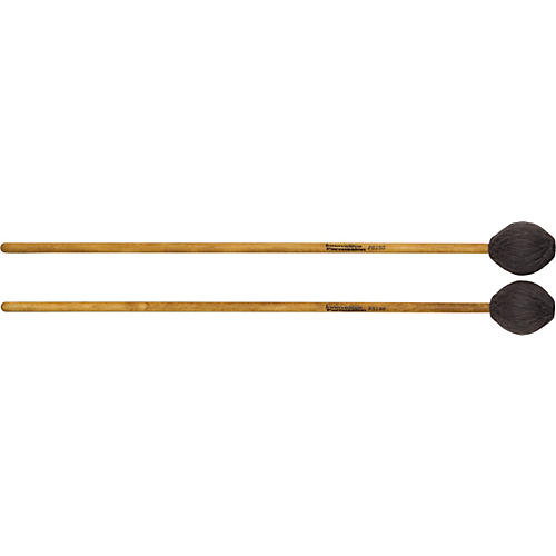 Innovative Percussion FS150 Soft Marimba Mallets