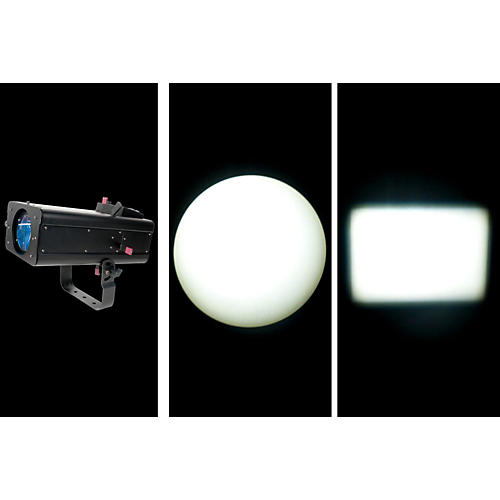 American DJ FS600 LED High Output LED