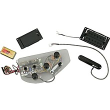Fernandes FSK-401 Sustainer Pickup Kit