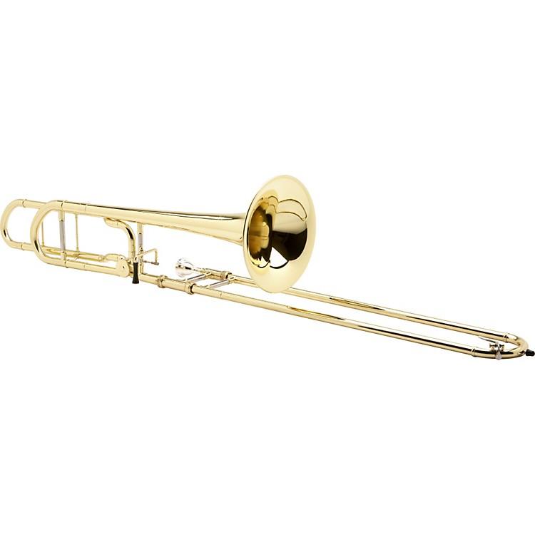 FidesFSL-7505OWL Symphony Series F Attachment TromboneFSL-7050OWL Lacquer