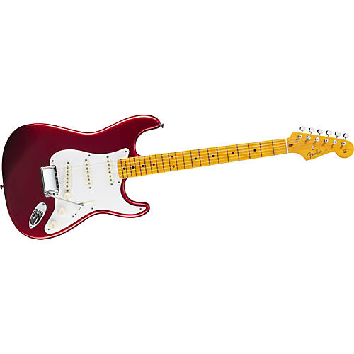 Fender FSR '57 Stratocaster Electric Guitar