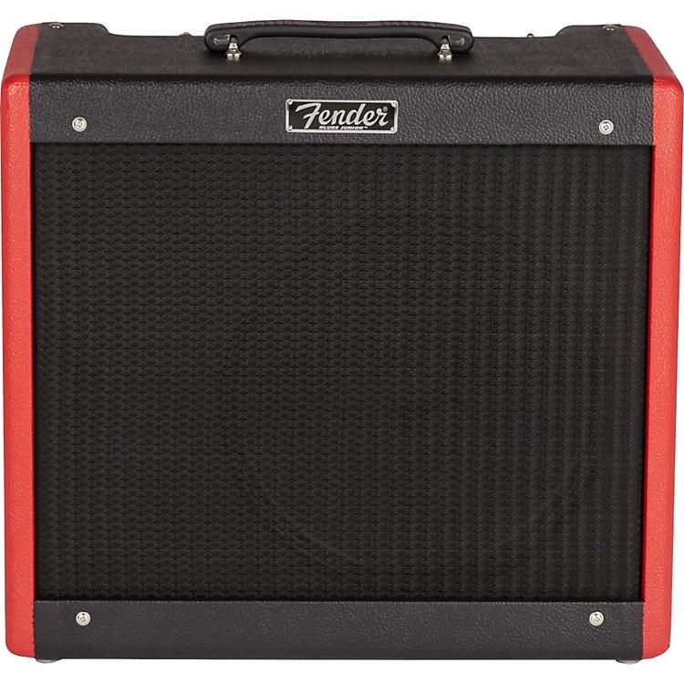 FenderFSR Blues Jr. III Combo Amp