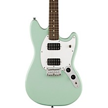 Squier FSR Bullet Mustang HH Electric Guitar