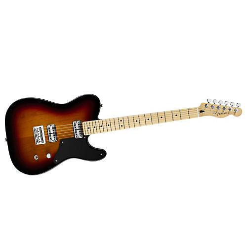 Fender FSR Cabronita Telecaster Electric Guitar