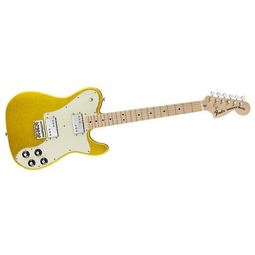 Fender FSR Classic Series '72 Telecaster