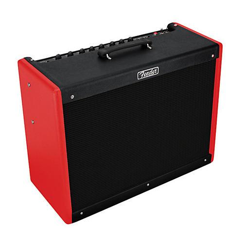 Fender FSR Hot Rod Deluxe III Combo Amp