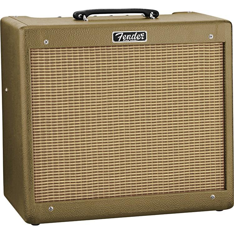 FenderFSR Hot Rod Series Blues Junior III 15W 1x12 Tube Guitar Combo Amp
