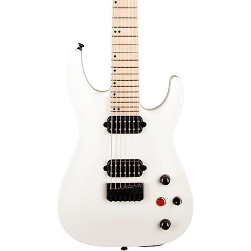 Jackson FSR Pro Series DKA-7 Dinky 7-String Electric Guitar