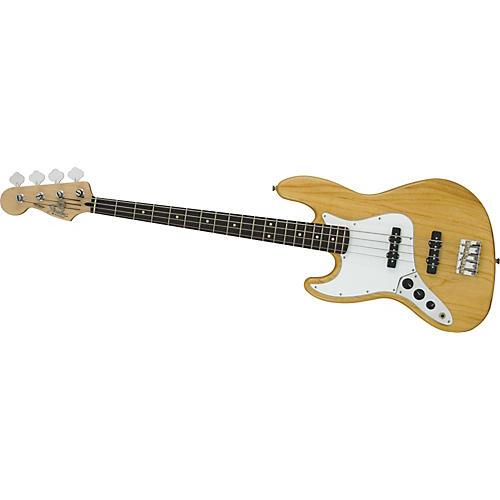 Fender FSR Standard J-Bass Left-Handed-thumbnail