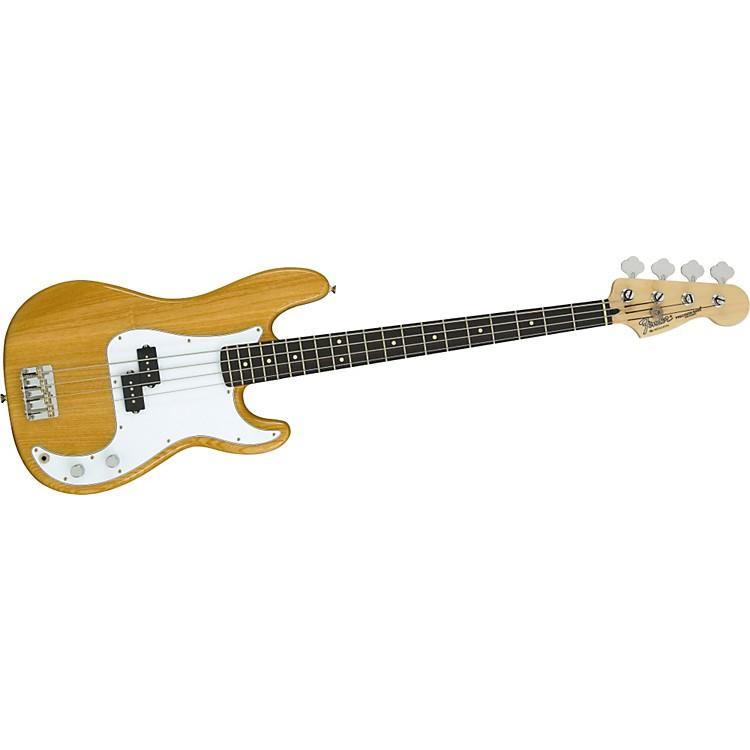 FenderFSR Standard P Bass