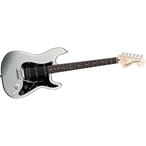 Squier FSR Standard Stratocaster HSS Electric Guitar