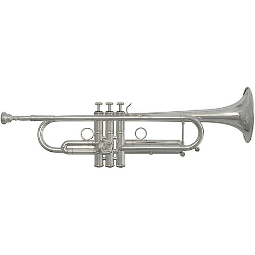 Fides FTR-5000ML Pioneer Series Bb Trumpet