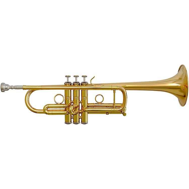 FidesFTR-5010ML Pioneer Series C TrumpetLacquer