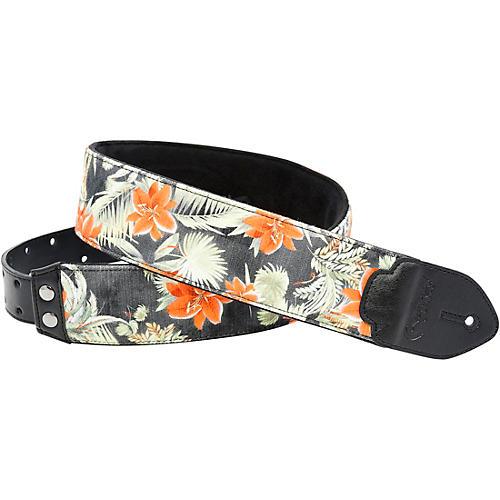 Right On FUNKY–Maui Orange-thumbnail