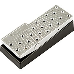 FWP-1 Wah Guitar Effects Pedal