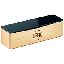 Meinl FX Modulation Shaker with Birch Body and Plastic Top