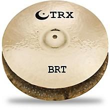 TRX CYMBAL FX Series Hi-Hats