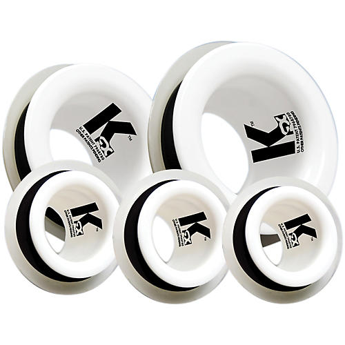 Kickport FX Series Pro Pack-thumbnail