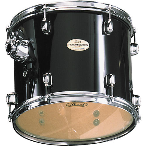 Pearl FX0812T Forum Tom Drum