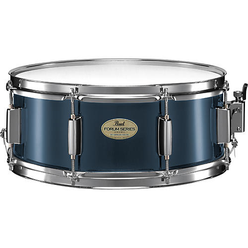 Pearl FX5013S Forum Poplar Snare-thumbnail