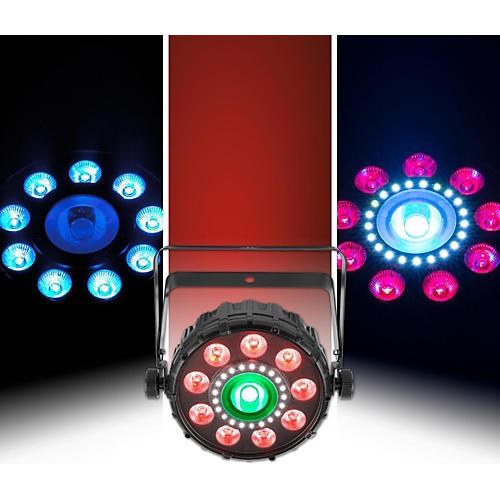 CHAUVET DJ FXpar 9 Par-Style LED Effect/Strobe Light-thumbnail