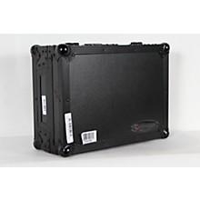 Odyssey FZCDJBL ATA Black Label Coffin for CD Players Level 3 Regular 190839118912