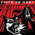 Alliance Faith No More - King For A Day: Fool For A Lifetime (2016 Remaster) thumbnail