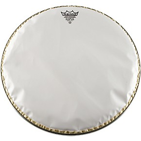 remo falams xt crimped snare side drum head musician 39 s friend. Black Bedroom Furniture Sets. Home Design Ideas