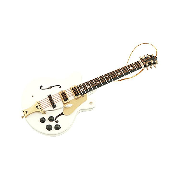 AIMFalcon Guitar Ornament