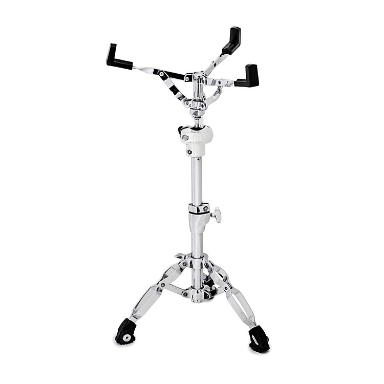 MapexFalcon Snare Stand