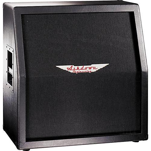 ashdown fallen angel ad fa412 4x12 guitar amp cabinet musician 39 s friend. Black Bedroom Furniture Sets. Home Design Ideas