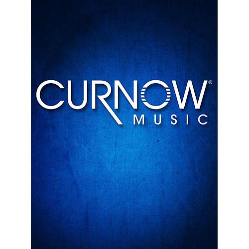 Curnow Music Fandango El Dorado (Grade 1 - Score Only) Concert Band Level 1 Composed by James Curnow-thumbnail