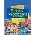 Amstel Music Fantasia Napoletana (for Wind Orchestra) Concert Band Level 4 Composed by Anthony Fiumara-thumbnail